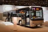 Busworld 2013 03