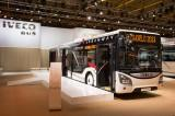 Busworld 2013 07