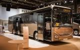 Busworld 2013 09