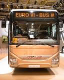 Busworld 2013 13
