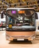 Busworld 2013 14