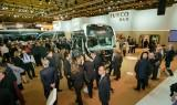Busworld 2013 05