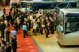 Busworld 2013 11