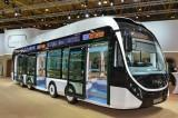 Busworld 2013 16
