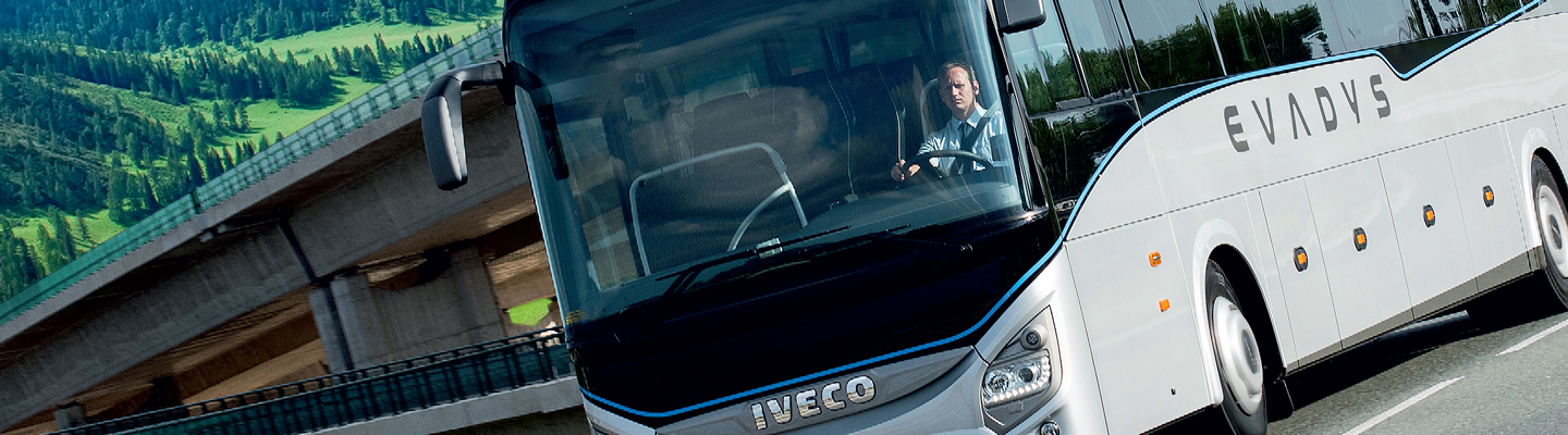 IVECO & VY