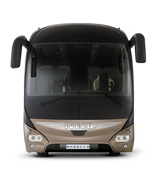 "<span style=""color: #3466cd;"">MAGELYS</span>.<br>THE HIGH VALUE COACH"