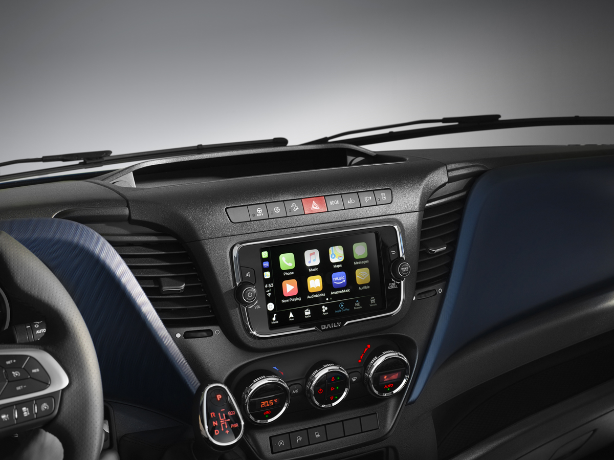 Automobiļu rulete: vai viedierīces automobiļu rezerves daļu tirgū ir drošas