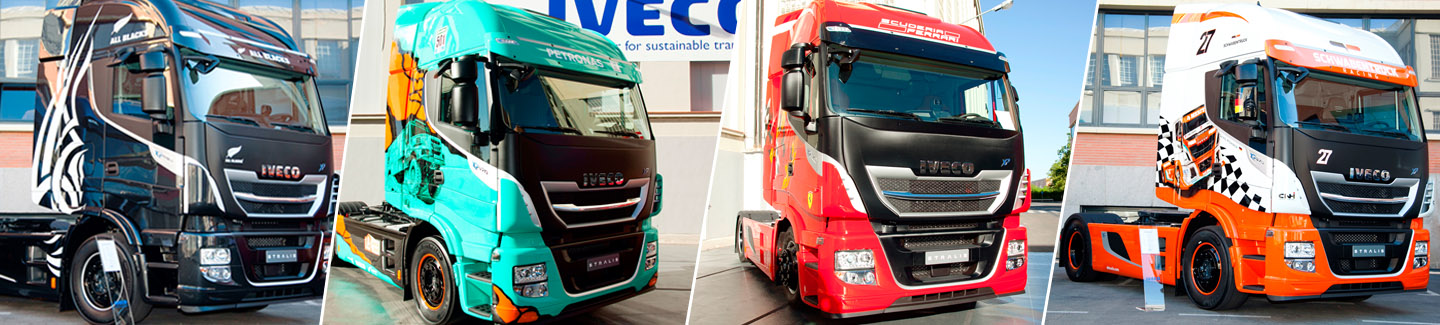 Iveco_EmotionalTrucks