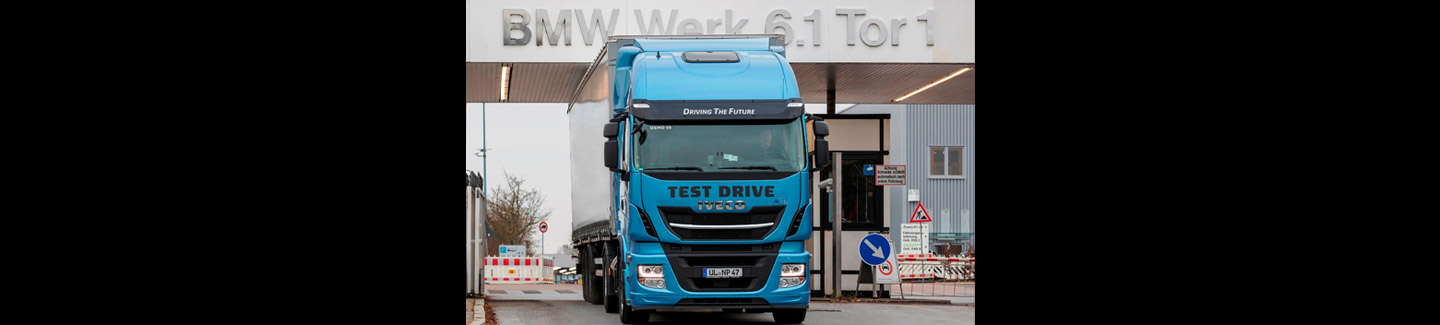 IVECO-Stralis-NP_BMW-Group-test