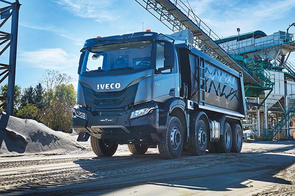 afbeelding-in-tekst-persbericht-iveco-presenteert-de-nieuwe-t-way.jpg