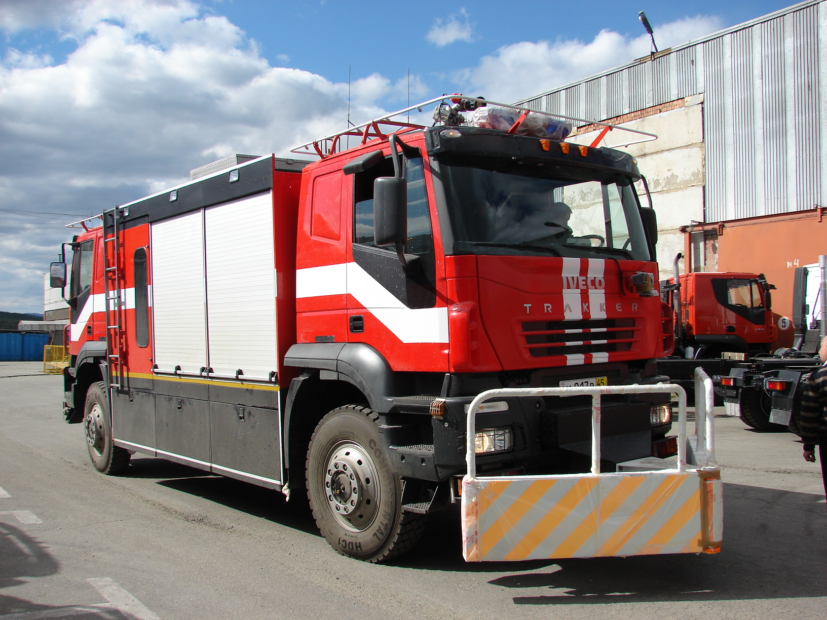 IVECO-AMT_Trakker-Firefighters