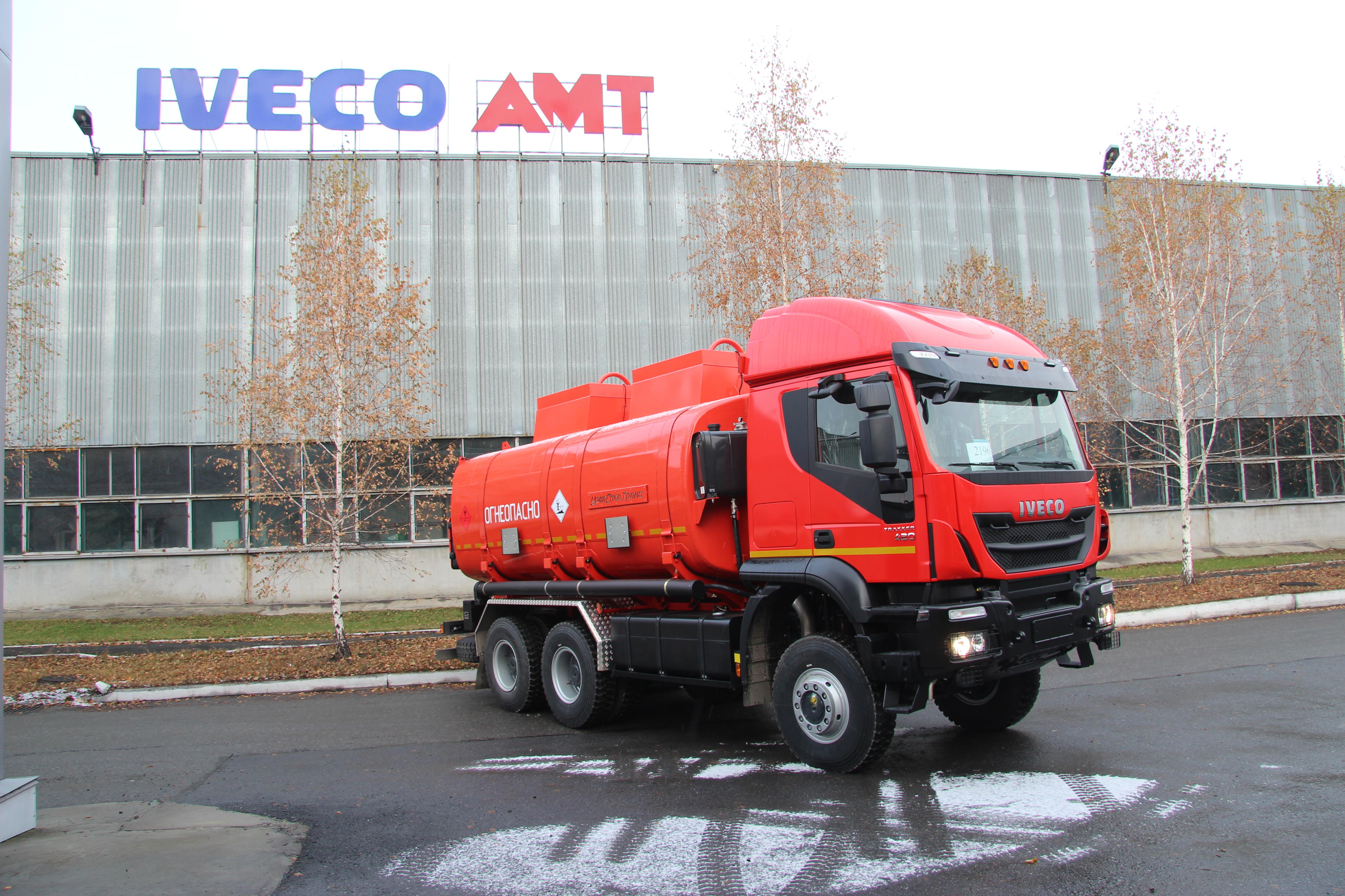 IVECO-AMT_Trakker-Special3