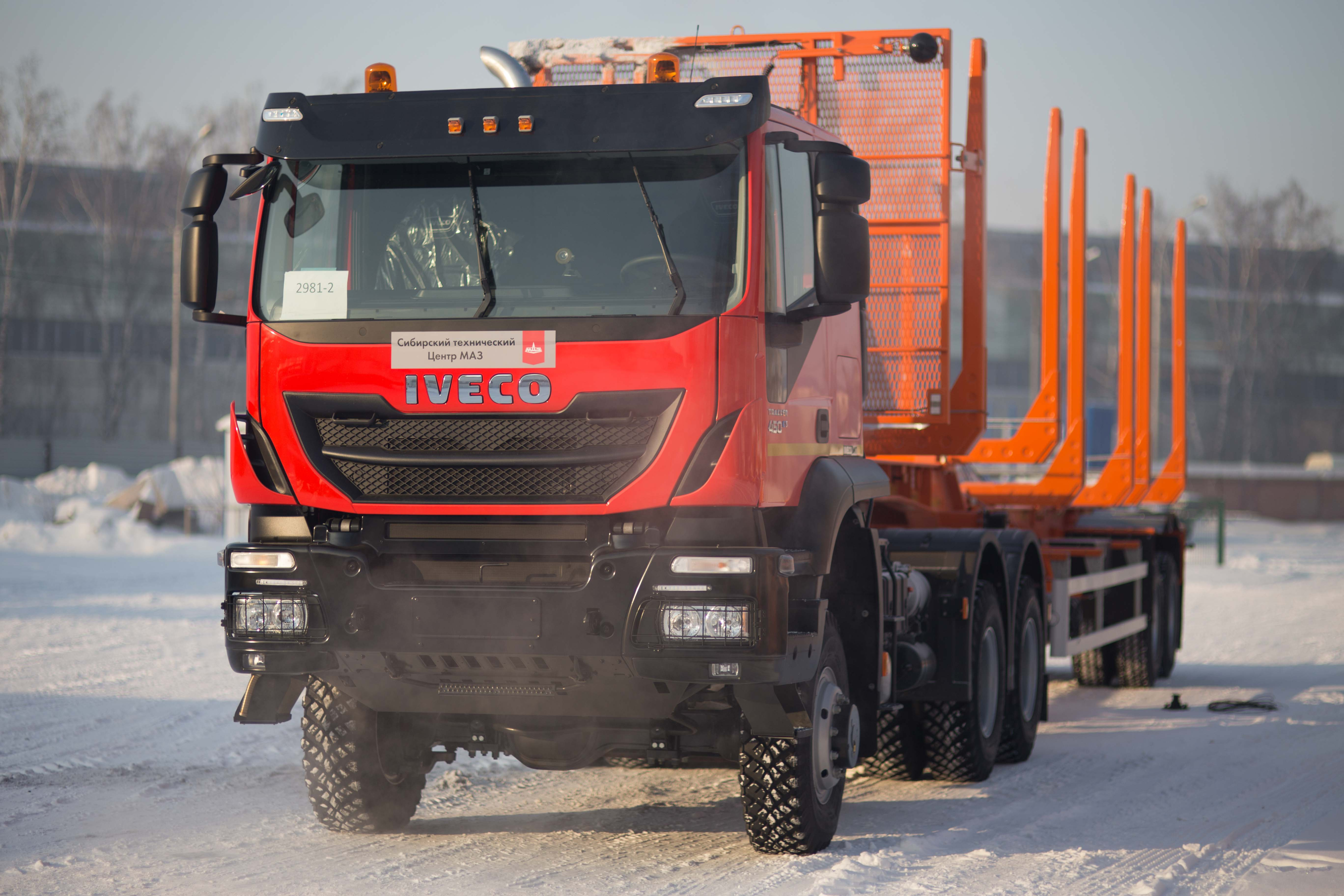 IVECO-AMT_Trakker-Timbers