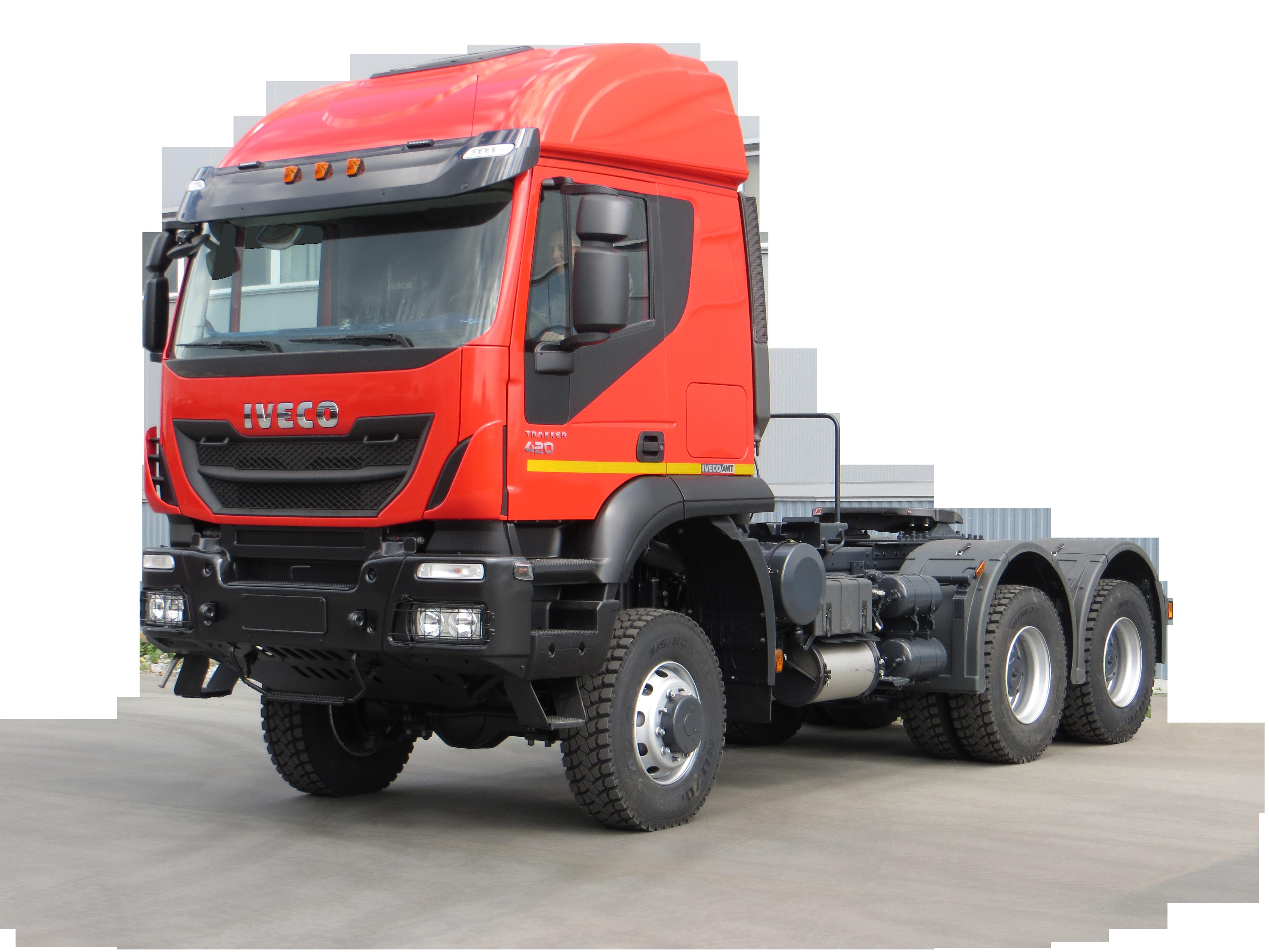 IVECO-AMT_Trakker-tractors6x6