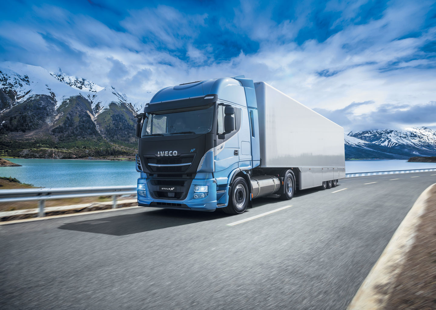 New-Stralis-NP