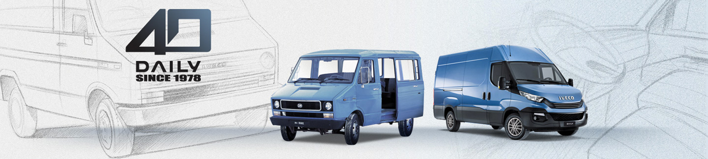 IVECO-Daily-celebrates-40th-Anniversary