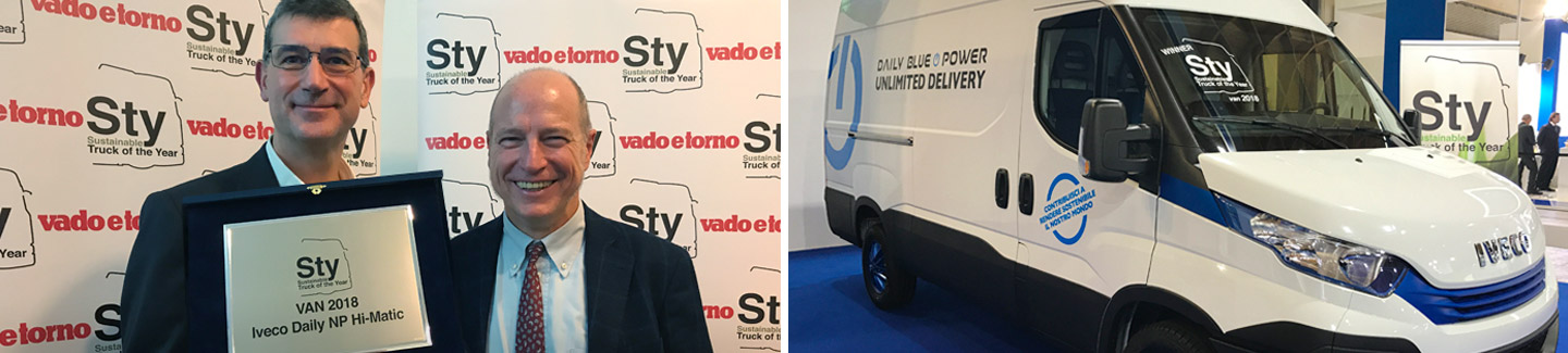 IVECO-Daily-wins-the-Sustainable-Truck-of-the-Year