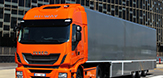 Press new Stralis HI-WAY 15