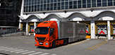 Press new Stralis HI-WAY 1