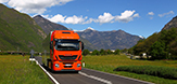 Press new Stralis HI-WAY 7