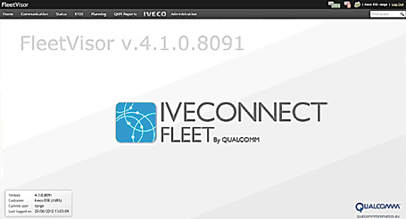 Yeni Stralis  Iveconnect Fleet. Price Of Gold On Stock Market. How Can I Get My Credit Score. Colleges That Teach Zoology Las Vegas Solar. Schenectady County Family Court. Corporate Travel Service Inc. Next Gen College Investing Plan. Painting Companies In Nj Seo Hosting Services. Houston Production Companies