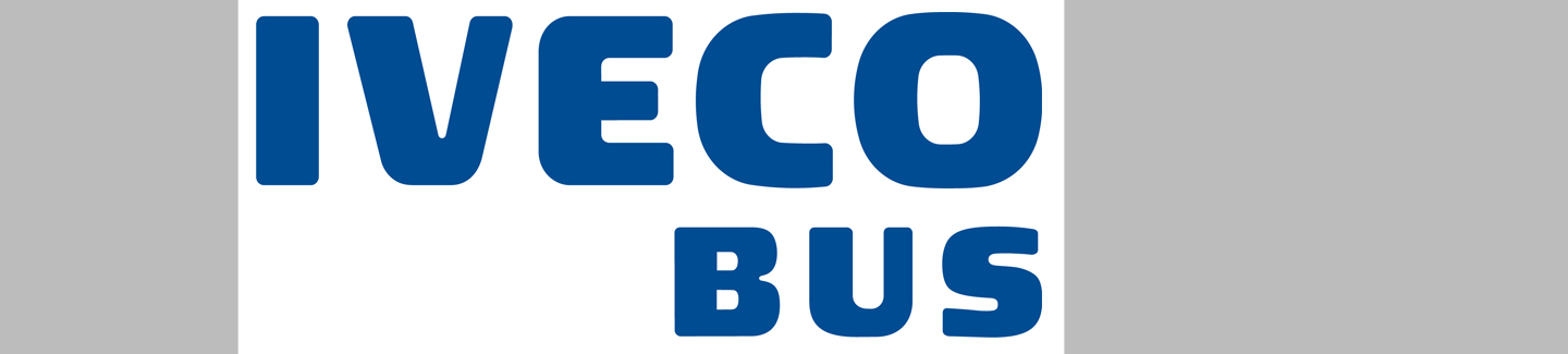 Iveco Bus: the new Iveco brand dedicated to passenger transport