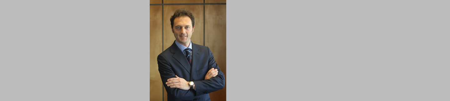 Claudio Zanframundo to head-up Iveco UK