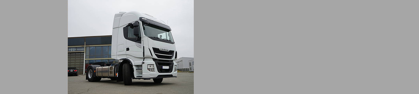 Iveco-Stralis-AS440S42 TP 2017